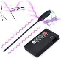 plug uretre electrique