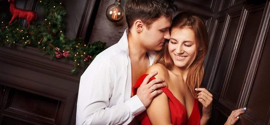couple heureux relation couple