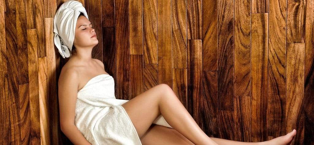femme relaxation sodomie