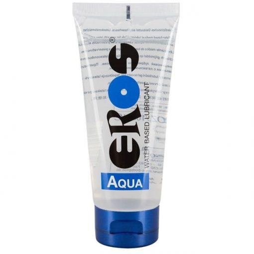 lubrifiant sexe anal