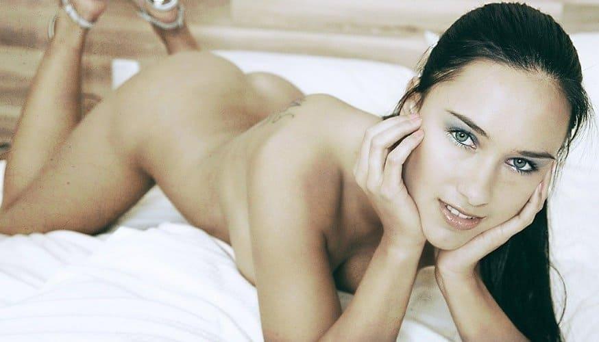 plug anal sexy